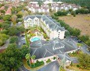 8303 Palm Parkway Unit 308, Orlando image