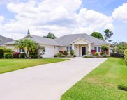 6235 NW Sayers Avenue, Port Saint Lucie image