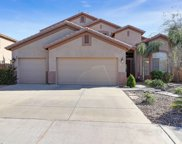 731 W Hemlock Way, Chandler image