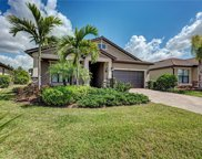 17210 Seaford Way, Lakewood Ranch image