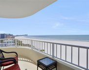 260 Seaview Ct Unit 1811, Marco Island image
