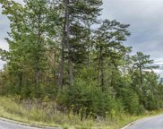 Lot 114 Mimosa Drive, Sevierville image