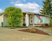 5401 N 30th Street, Tacoma image