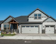 5487 Lot 64 Skyfall Place NW, Bremerton image