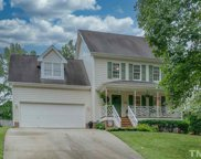 309 Ash Court, Holly Springs image