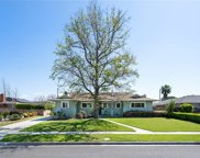 14312 Howland Way, North Tustin image