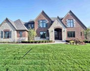 5875 BRADBURY RUN, Washington Twp image