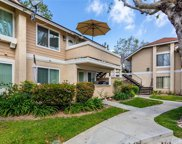7770 YOUNGDALE Way Unit #B, Stanton image