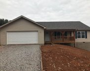 418 Aud Orr Drive, Maryville image