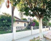 17091     Oak Lane, Huntington Beach image
