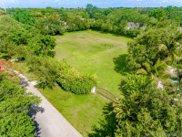 11111 Kellian Park Rd, Pinecrest image