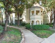 3105 San Jacinto Street Unit 320, Dallas image