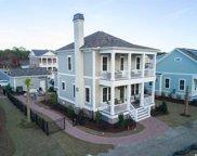 8336 Sandlapper Way, Myrtle Beach image