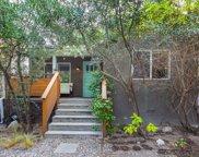 6208     Hayes Avenue, Los Angeles image