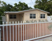 127 Nw 41st St, Miami image