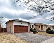 33 Regency Cres, Whitby image