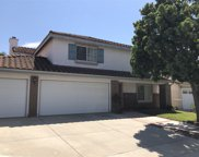 1499 Elmwood Ct., Chula Vista image