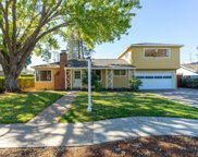 1228 Fairview Ave, Redwood City image
