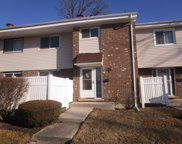 890 White Oak Lane, University Park image