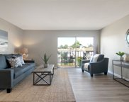4011 Lamont St. Unit #3A, Pacific Beach/Mission Beach image
