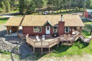 41435 N Lake Shore, Elk image