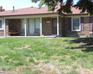 14877 Melrose Ct, Shelby image