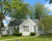 420 Forest Lawn Boulevard, Marion image