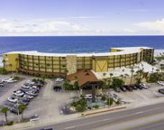 2301 S Atlantic Avenue Unit 201, Daytona Beach Shores image