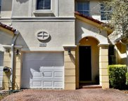 8642 Nw 112th Ct Unit #8642, Doral image