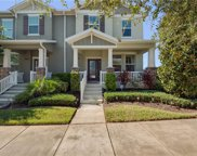 15596 Blackbead Street, Winter Garden image