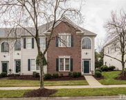 208 Anniston Court, Cary image