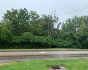 S Dixie  Highway, Middletown image
