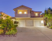 11476 Cypress Canyon Park Dr, Scripps Ranch image