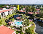 4403 Foremast CT, Fort Myers image