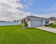 6750 Bayston Hill Place, Zephyrhills image