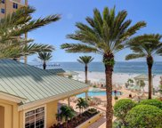 11 San Marco Street Unit 507, Clearwater Beach image