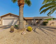 954 Leisure World --, Mesa image
