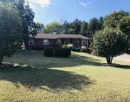 920 Kelly June Dr, Mount Juliet image