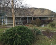 220 Kay St, Oroville image
