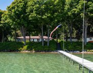 4049 SW Bay Shore Drive, Suttons Bay image