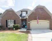 6215 Kestral View Rd, Trussville image