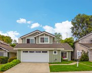 6874 Watercourse Dr., Carlsbad image