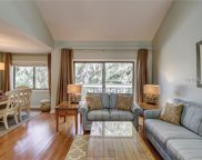 108 Lighthouse Road Unit #2326, Hilton Head Island image
