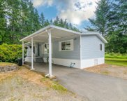 6225 Lugrin  Rd Unit #28, Port Alberni image