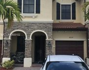 8655 Nw 98th Ave, Doral image