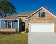 5168 Oat Fields Drive, Myrtle Beach image