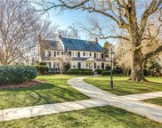 401 Sunset Drive, Greensboro image