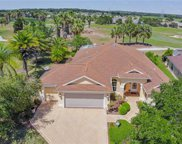 383 Kilmer Way, The Villages image