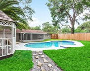12321 CONDOR DR, Jacksonville image