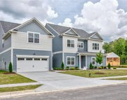 1400 Gemstone Lane, Chesapeake VA image